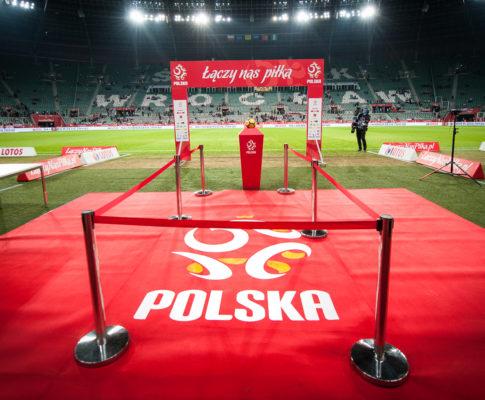 Polska – Nigeria